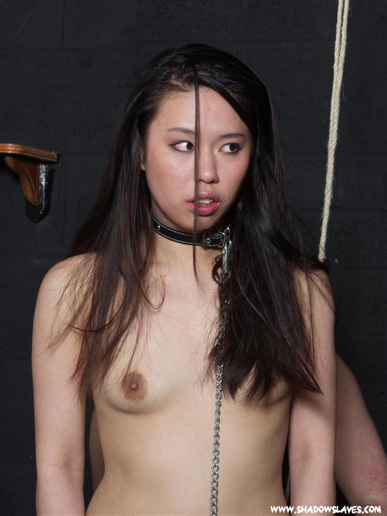 Asian Teen First Time Porn