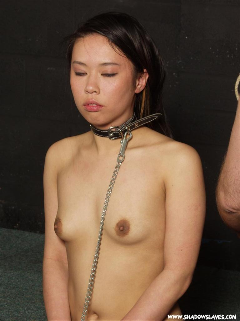 asian bdsm play