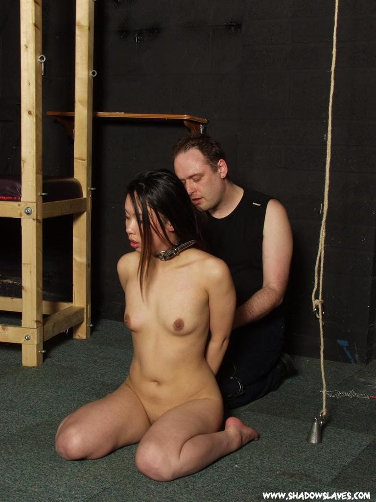 Female domination tips