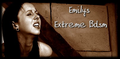 emily sharpe