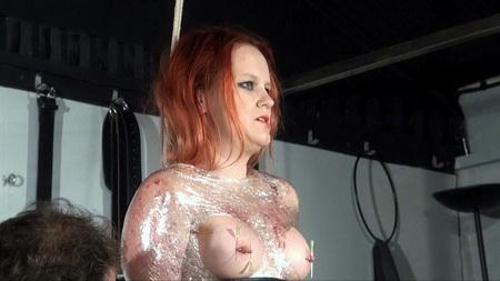 kagney linn karter ass porn anal