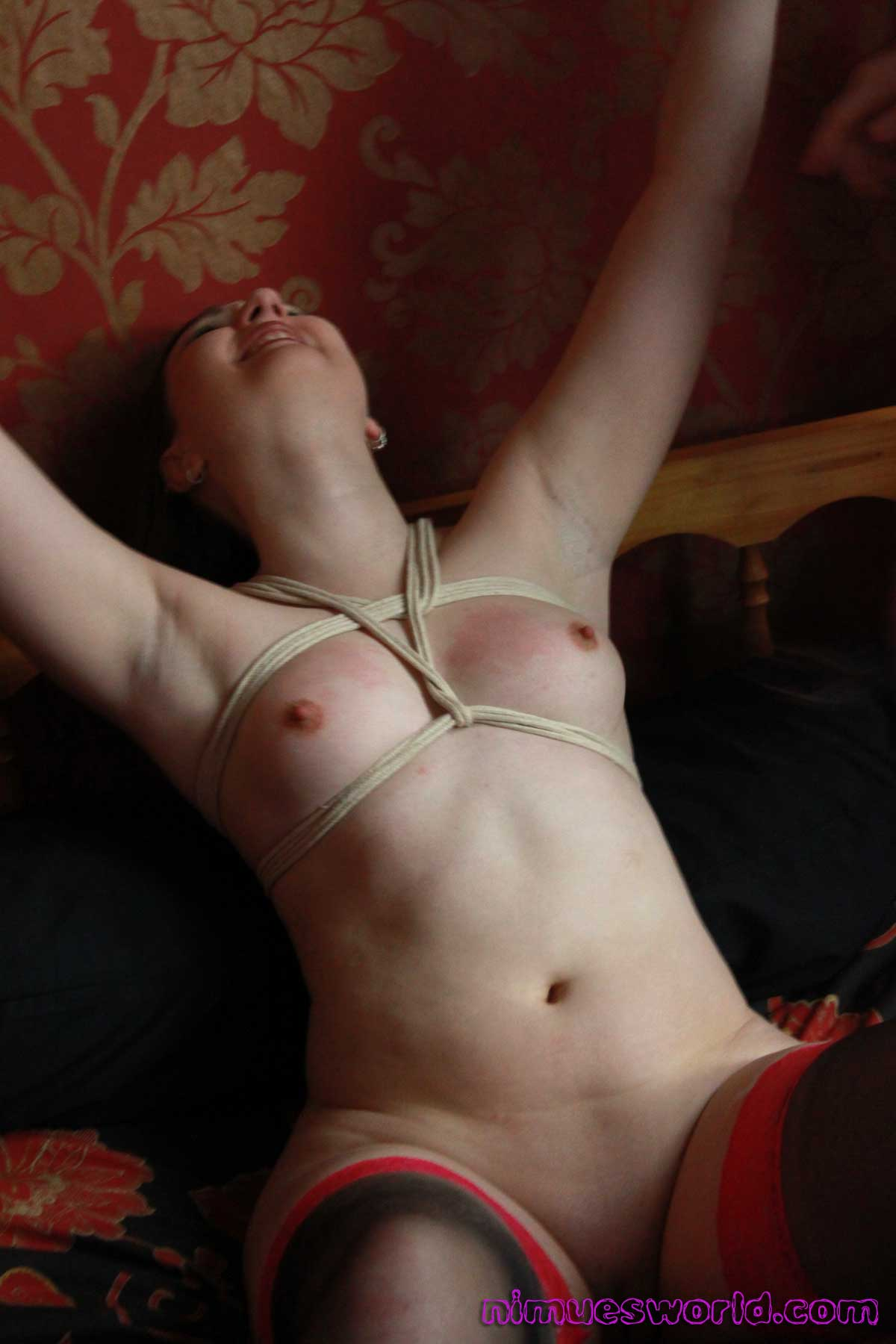 Lesbian Whipping Video 54